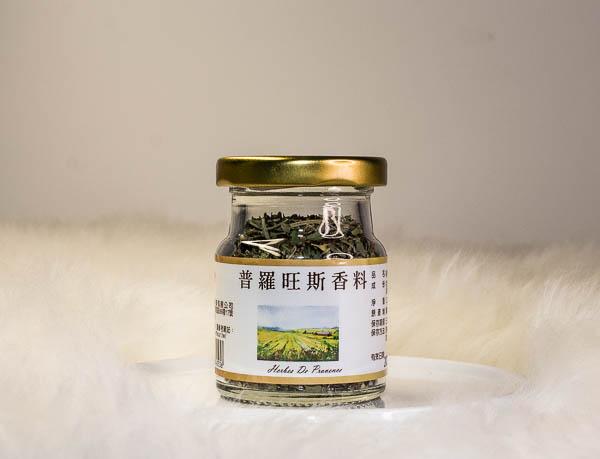 Provence Herbs 11g