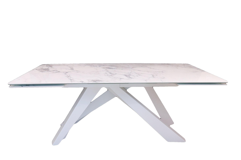 餐桌,可訂製,請內洽連絡