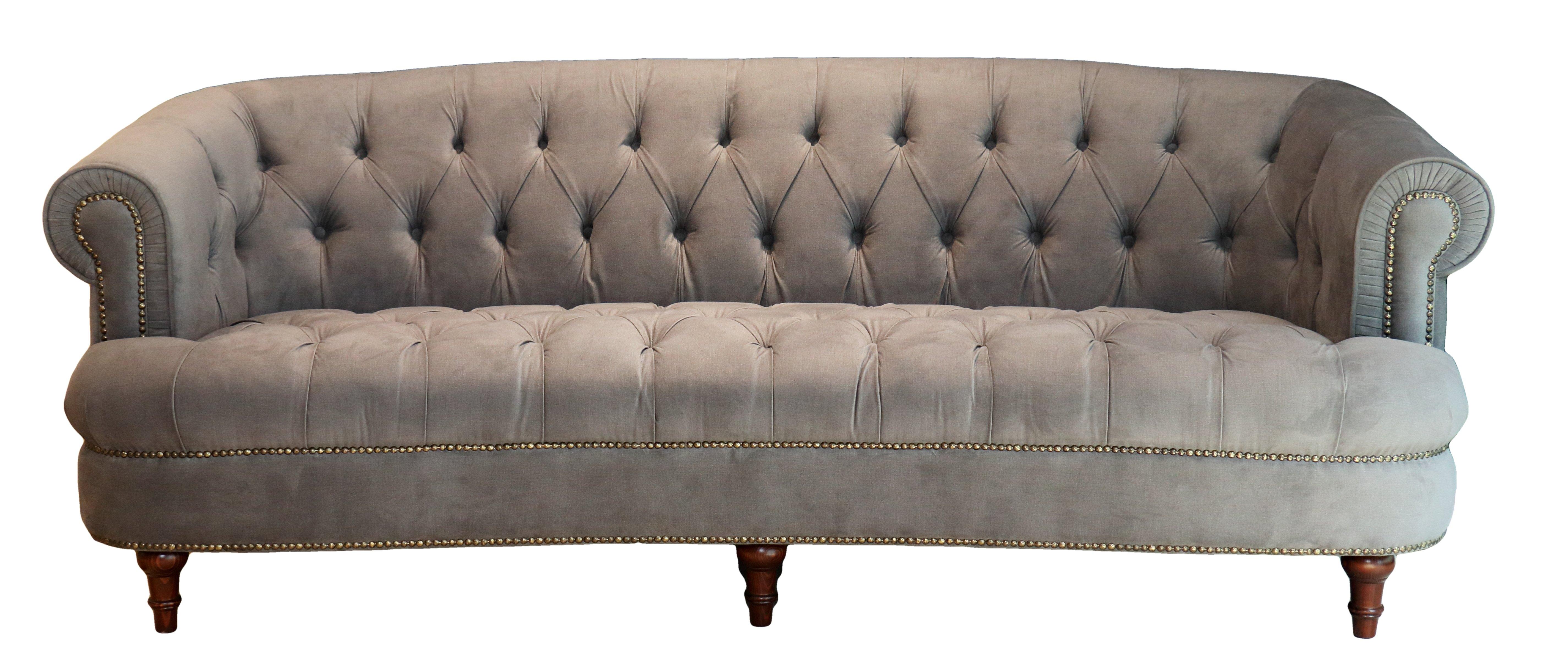 沙發,可訂製,請內洽連絡