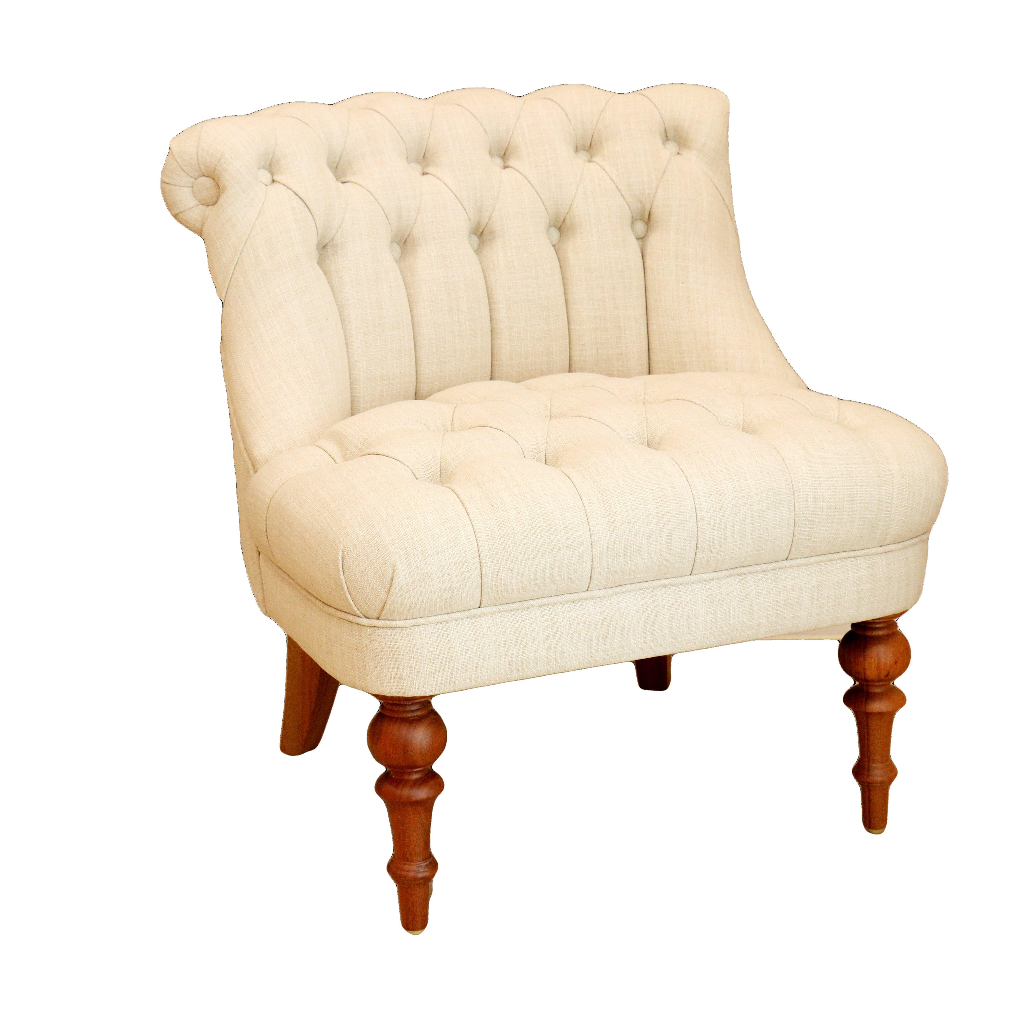 座椅、餐椅,可訂製,請內洽連絡