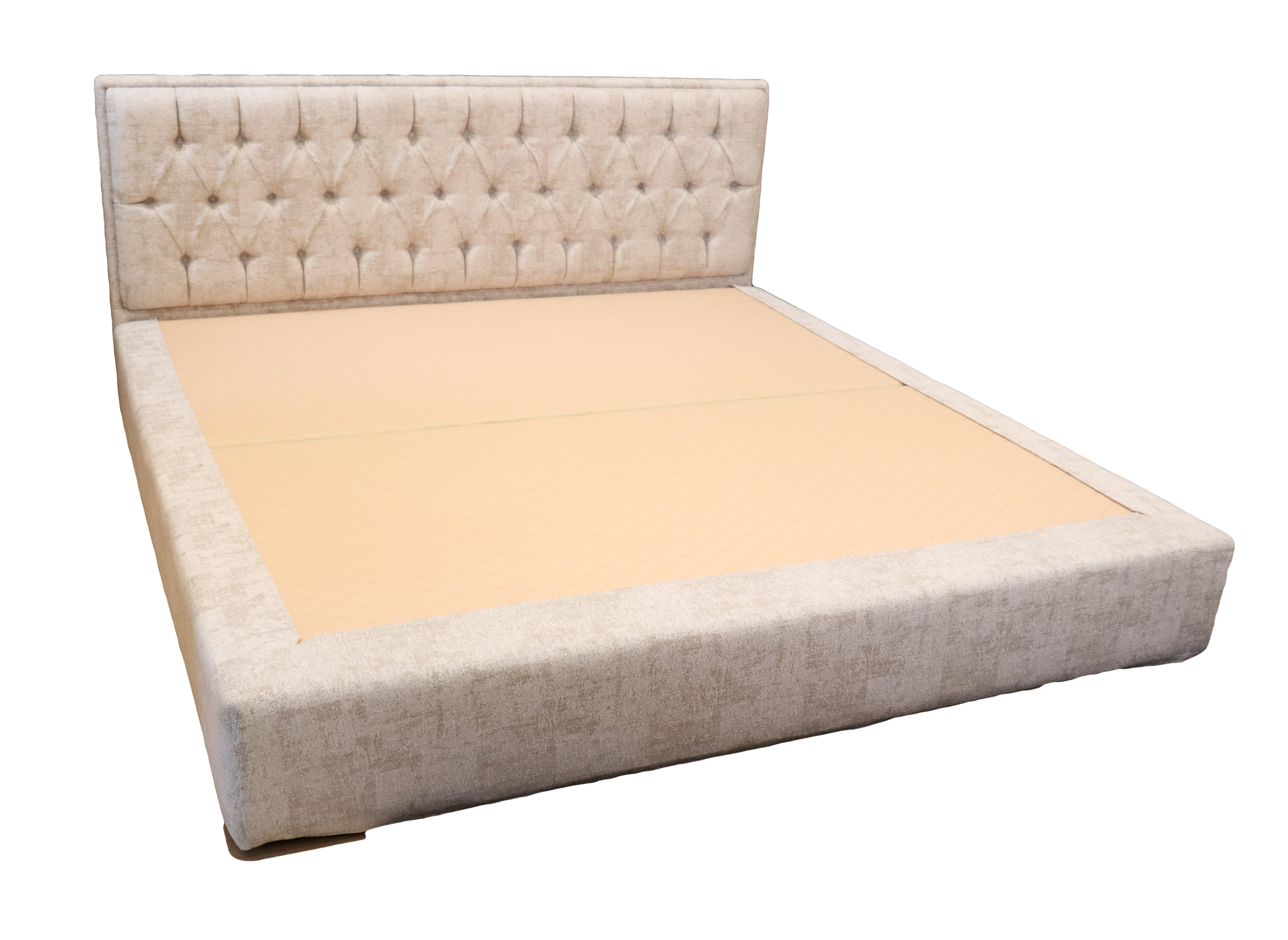床架,可訂製,請內洽連絡